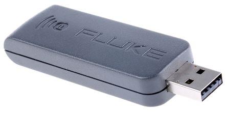 Fluke PC3000 FC PC Adapter