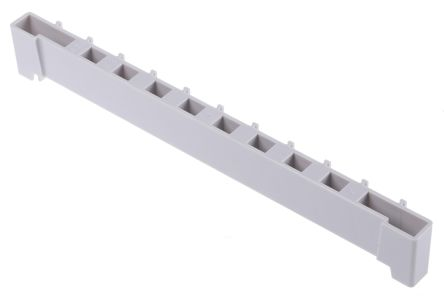 MISTRAL65, Terminal Bridge for use with Terminal Blocks