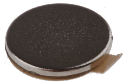 Neodymium Magnet 0.5kg, Width 10mm product photo