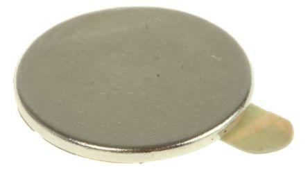 Neodymium Magnet 0.65kg, Width 12mm product photo