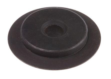 Pipe Cutter 15 mm, 22 mm, Cuts Brass, Copper product photo