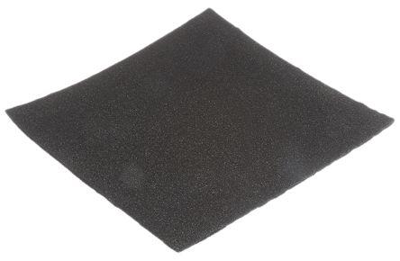 ESD Foam 305mm width product photo