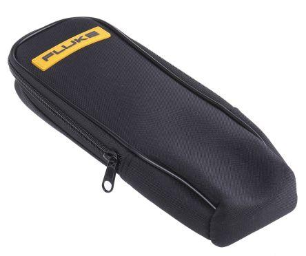 Fluke C150 Soft Case T90/T110VDE/T130VDE/T150VDE Voltage/Continuity Tester
