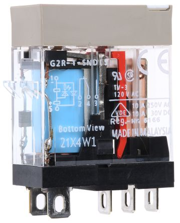 Omron-SPDT-Solid-State-Relay-AC-DC.jpg