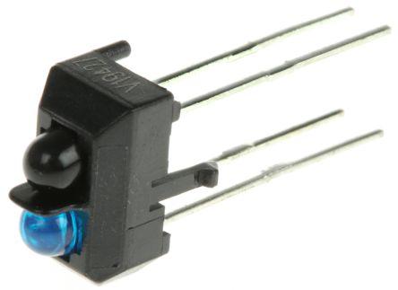 TCRT5000L