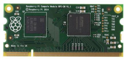 Raspberry Pi Pute Module Board. Raspberry Pi Main Product. Wiring. Raspberry Pi Drone Wiring Diagram At Scoala.co