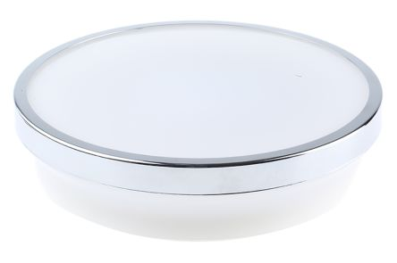 Plafoniere Per Esterno Con Sensore Di Movimento : Led rondel w sensor plafoniere per punti di accesso e