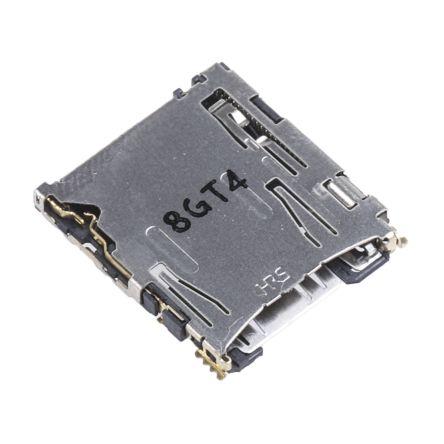 DM3AT-SF-PEJM5