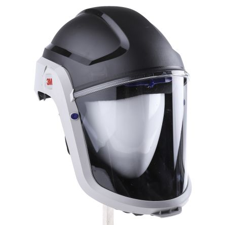 3M Versaflo™ M-306 Series Air-Fed Respirator