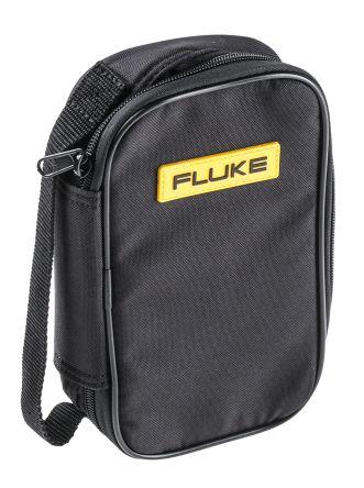 Fluke C35 Soft Case 11X Series, 170 Series, 20 Series, 70 Series