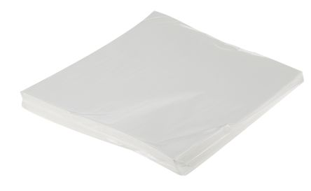 Cleanroom Dry Wipes Sterile,Pack of 100