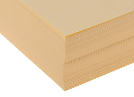 Cleanroom Paper Technical Paper 235mm x 297 mm product photo