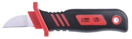 RS PRO 222 mm VDE Cable Knife