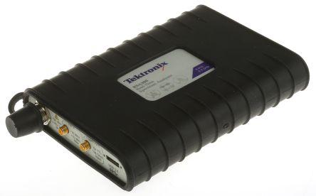 Tektronix RSA306 Spectrum Analyser, 9 kHz → 6 2 GHz, USB