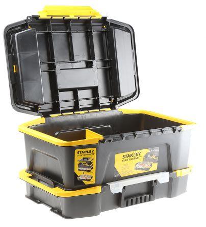 Caja para herramientas y organizador STANLEY STST1-71962