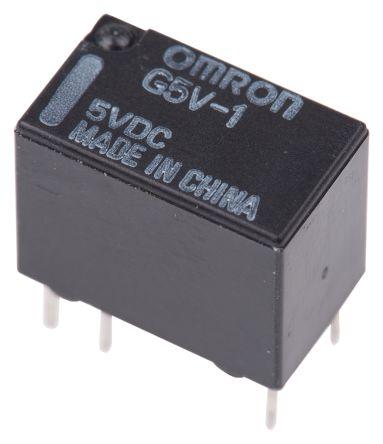 G5V-1-DC5