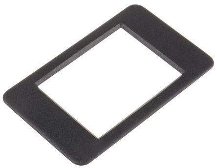 4D Systems 4DBEZEL-32-B Bezel for LCD Display