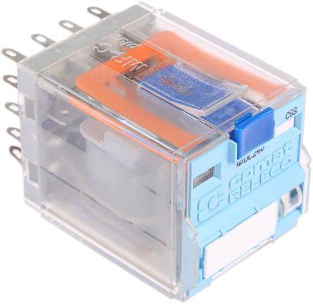C4-R30/024VDC