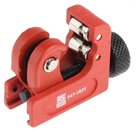 Pipe Cutter 3 -> 22 mm, product photo