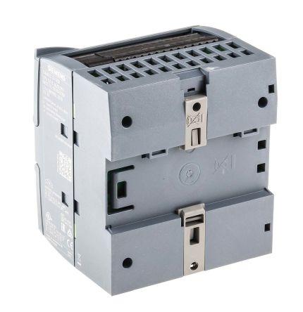 Miraculous 6Es7211 1Be40 0Xb0 Siemens Siemens S7 1200 Plc Cpu Ethernet Wiring Digital Resources Xeirawoestevosnl