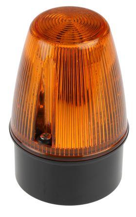 Moflash LED100-05-01 Проблесковый маячок