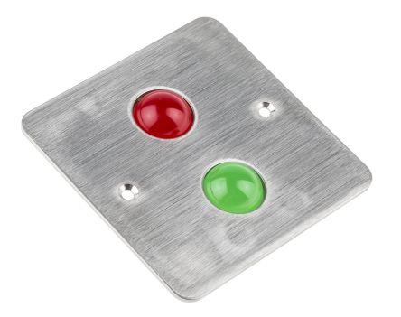 LED Indicator product photo
