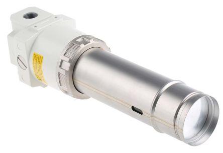 SMC Membrane G 3/8 360 (Inlet)L/min Pneumatic Air