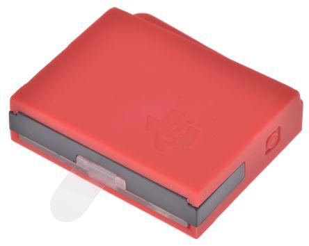 Texas Instruments CC2650STK, SimpleLink SensorTag Evaluation Board for CC2650