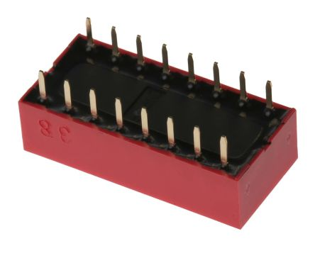 8-Way-Through-Hole-DIP-Switch-reverse.jpg
