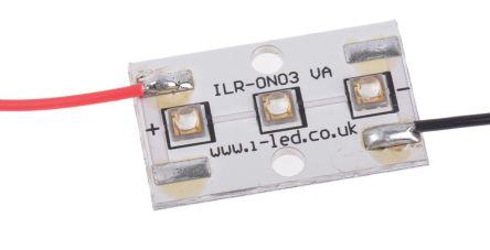 ILR-ON03-DEBL-SC201-WIR200.