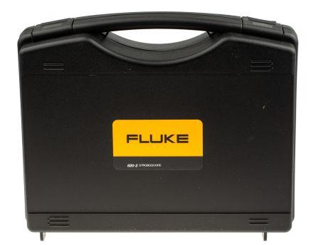 Fluke 820 LED Stroboscope