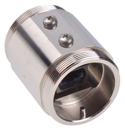 Telegartner MPO, MTP Multimode, Single Mode Fibre Optic Adapter