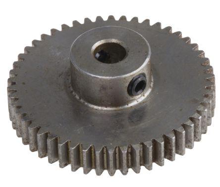 Bildergebnis für spur gear 50 teeth