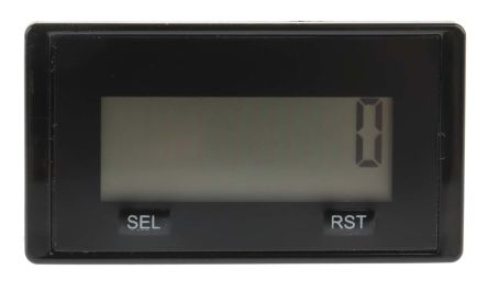 Megger rcdt 310 rcd tester 500ma ac selective dc selective cat iii trumeter 7 annunciators icon 8 figure digit lcd publicscrutiny Gallery