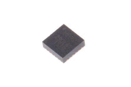 MPU-9250 InvenSense, 9-Axis Motion Sensor Module, I2C, SPI, 24-Pin QFN