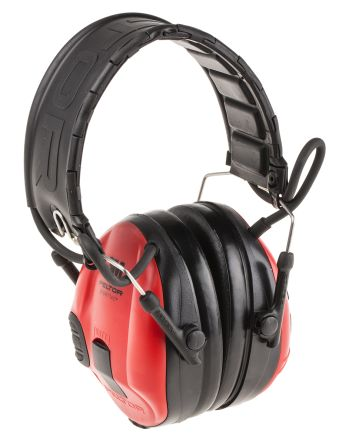 Mt16h210f 478 rd 3m peltor sporttac listen only communication ear main product ccuart Choice Image