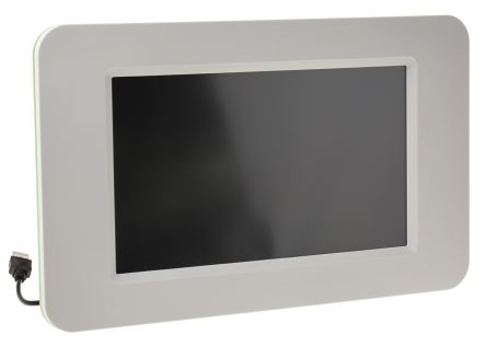 Industrial Shields Touchberry PI Series Touch Screen HMI 10.1 in TFT 1366 x 768pixels