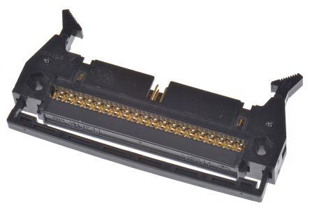 HIF3BA-40PD-2.54R-MC