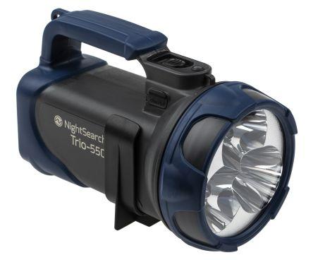Nightsearcher NSTRIO550 Переносная лампа