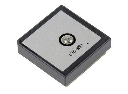 Quectel L86-M33 GPS Module