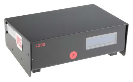 RS PRO Datalogger til digitalt termometer  5270fa9eefdf8