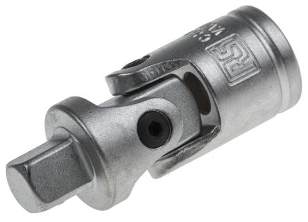0.25 in Square Universal Joint product photo