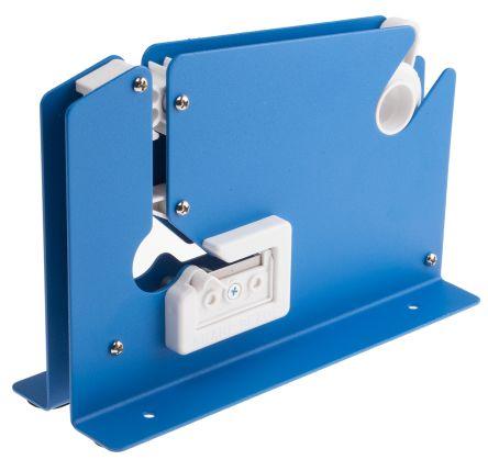 RS PRO Tape Dispenser for 12mm Width Tape