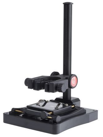 RS PRO Microscope Desktop Stand, For Wifi Microscope