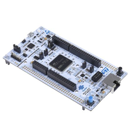 STM32 Nucleo-144 Board F746ZG 1M Flash