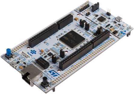 STM32 Nucleo-144 Board F429ZI 2M Flash