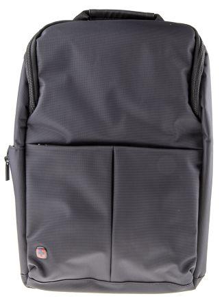 Wenger Reload 14in Laptop Backpack Black