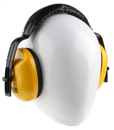 RS-PRO-28dB-Ear-Defender-and-Headband