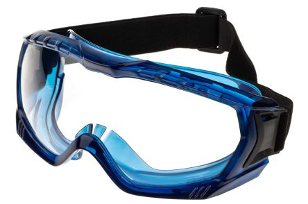 Impact Resistance Safety Goggles Mainstay