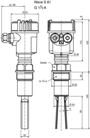 88 Jeep  anche Fuse Box Diagram further 1976 Ford Solenoid Wiring Diagram also 2003 Mitsubishi Lancer Engine Diagram furthermore Ford Explorer 1997 Ford Explorer Altenator Over Charging additionally  on 1994 ford explorer voltage regulator